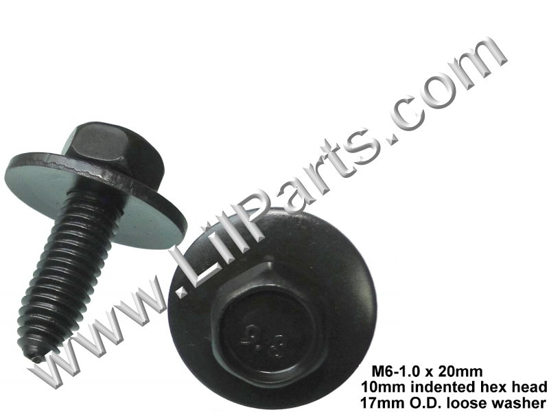 Compatible with GM 11502941, 11506174 A12693 A12693 H2074