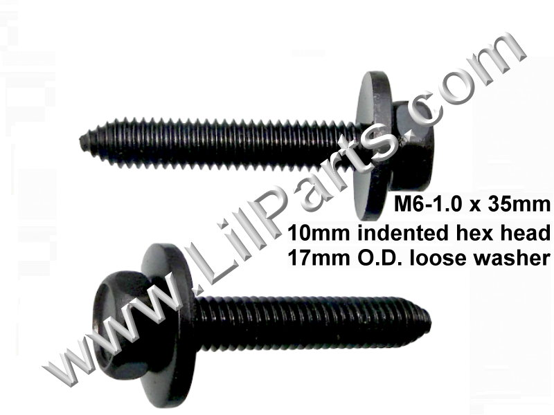 Compatible with GM: 11505044 A18416 A18416 H2084