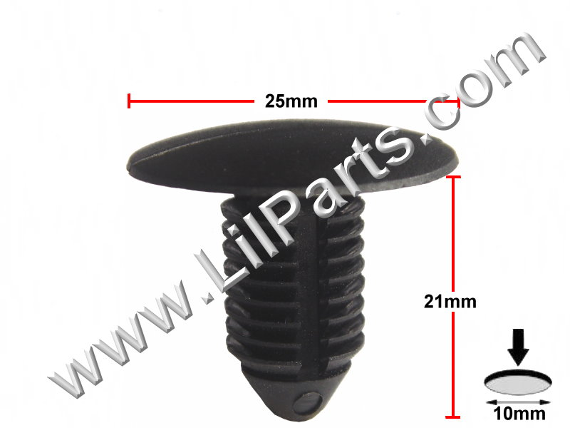 Compatible with GM: 1619321 1977- A12137 A12137 C2