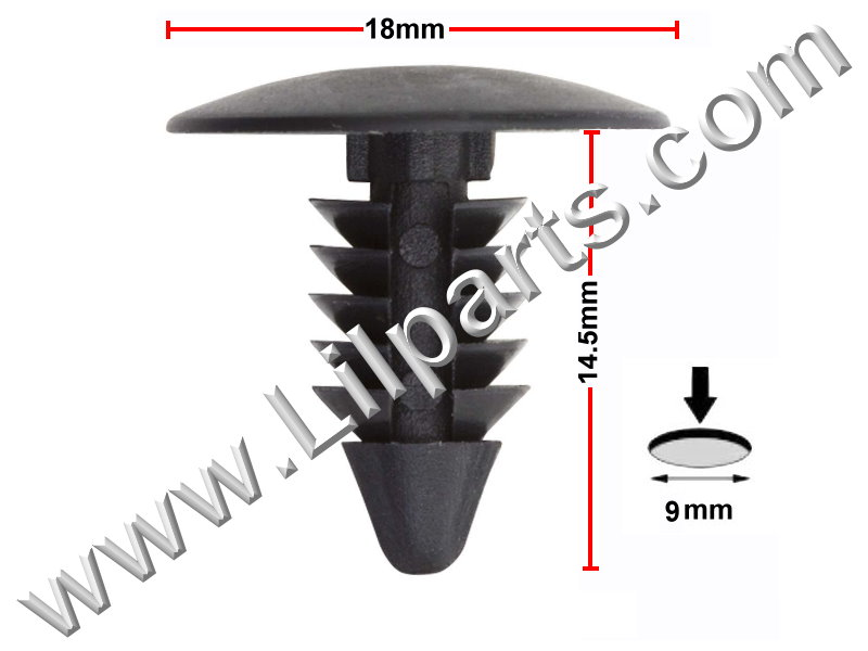 Compatible with GM: 332364: Ford: 389358: Chrysler: 3691590, 6031321: AMC: 400456 N/A