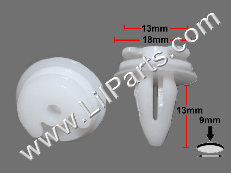 Compatible with BMW A20253 C1481