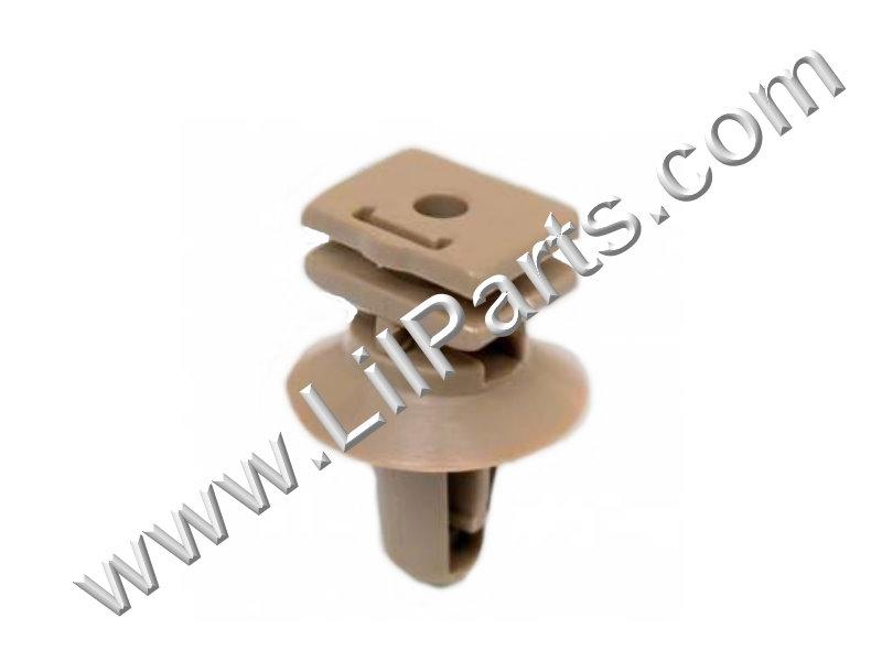 Compatible with Auveco 22090