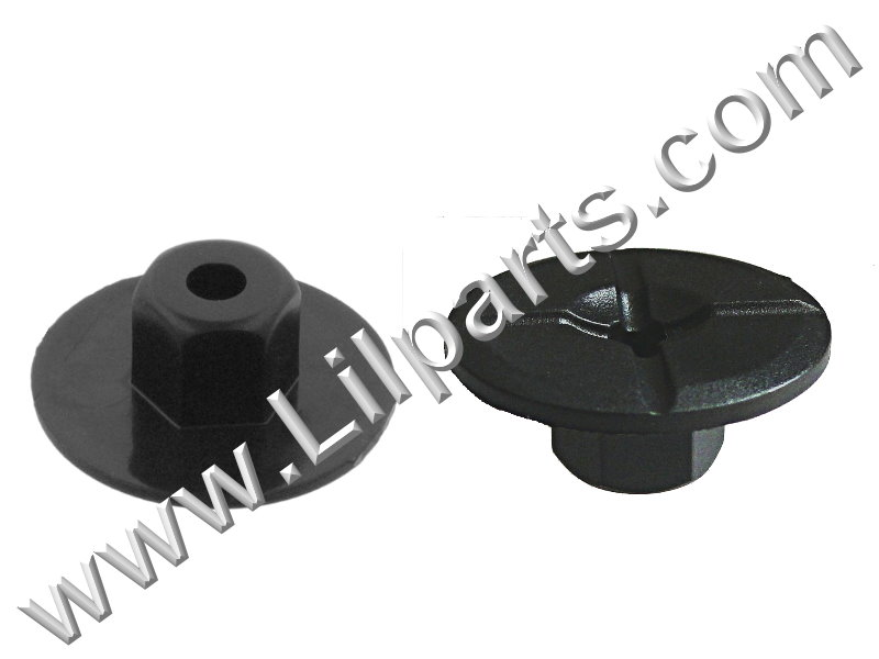 Compatible with Mercedes: 201-990-00-50 PN:[11-392]
