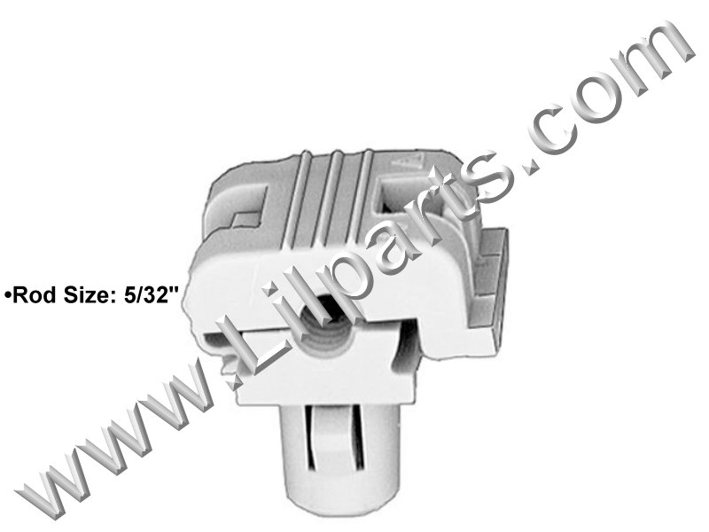 Compatible with GM: 16629990,16675980 Buick, Cadillac, Chevrolet, Oldsmobile, Pontiac & Trucks 1996 - On PN:[10-661]