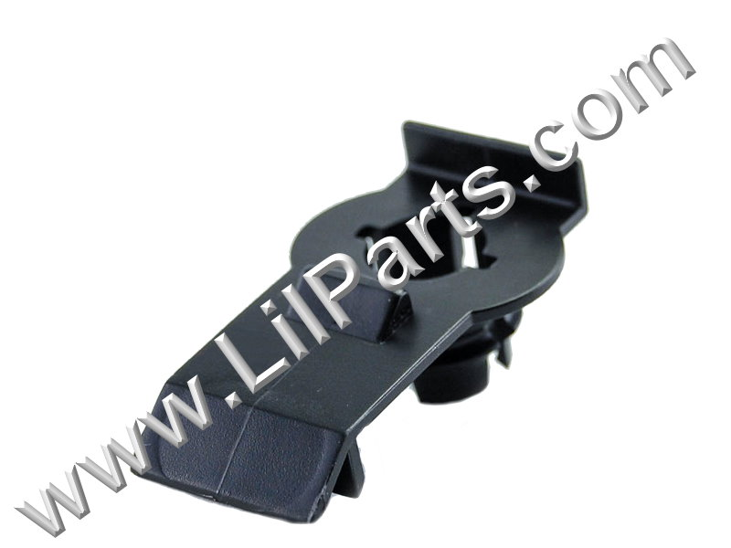 Compatible with: 51338254781 BMW N/A