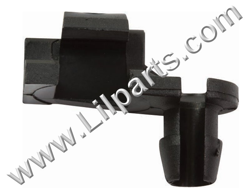 Compatible with Chrysler: 3454220, 4658676 1972 - On GM: 8891031 C & K Pickups 2007 - 1999  PN:[10-531]