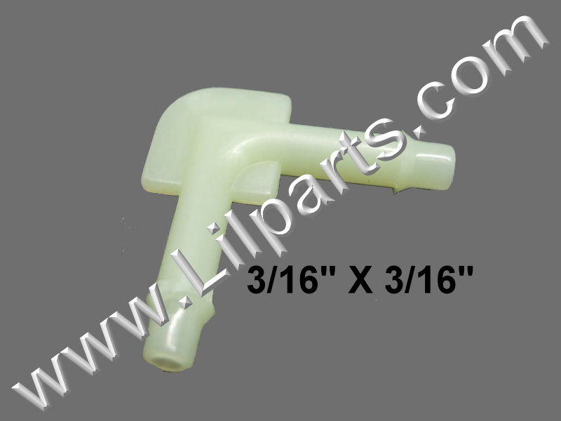 Compatible with GM: 556992,14031145,22508049 Ford: 387065 Chry: 4100727  N/A