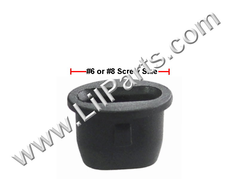 Compatible with GM: 15596280 Astro & Safari 1985- Chrysler: 6035274 A14037 A14037 C480