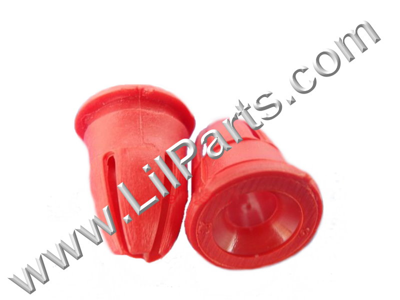 Compatible with Mercedes PN:[YT3638]