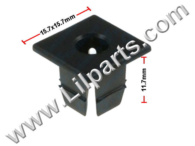Compatible with Chrysler: 6032516 PN:[10-457]