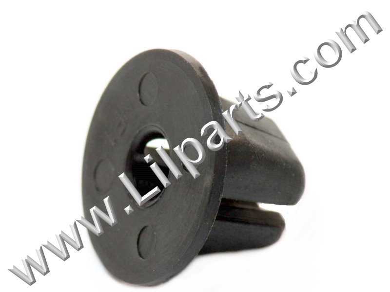 Compatible with Nissan: 01281-00441 Stanza 1990-On PN:[10-571]