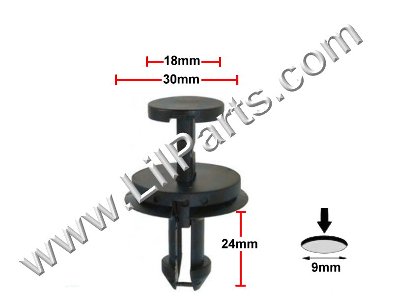 Compatible with GM: 15733971 C & Use With A19614 A19613 A19613 C655