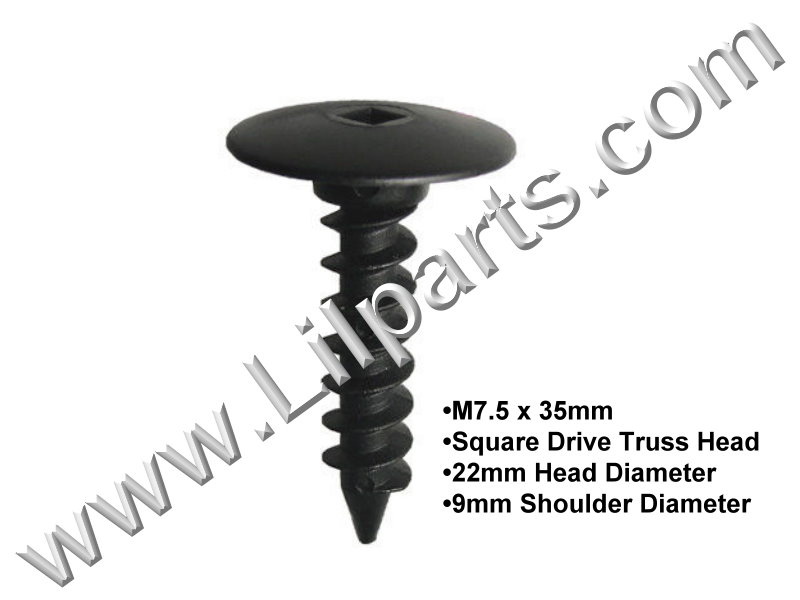 Compatible with Chrysler: 6503819, 6503401 1993-On, GM: 25631448 1997 - On PN:[10-642]