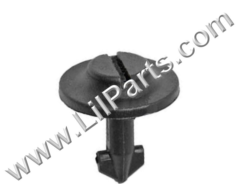 Compatible with VW: 4A0-805-121-A VW Passat & Audi 2011 - 1992 N/A Auveco 21515