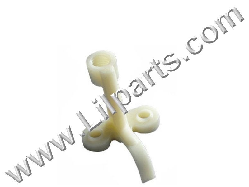 Compatible with GM: 5949838 Chevrolet, Buick & Pontiac PN:[10-311]