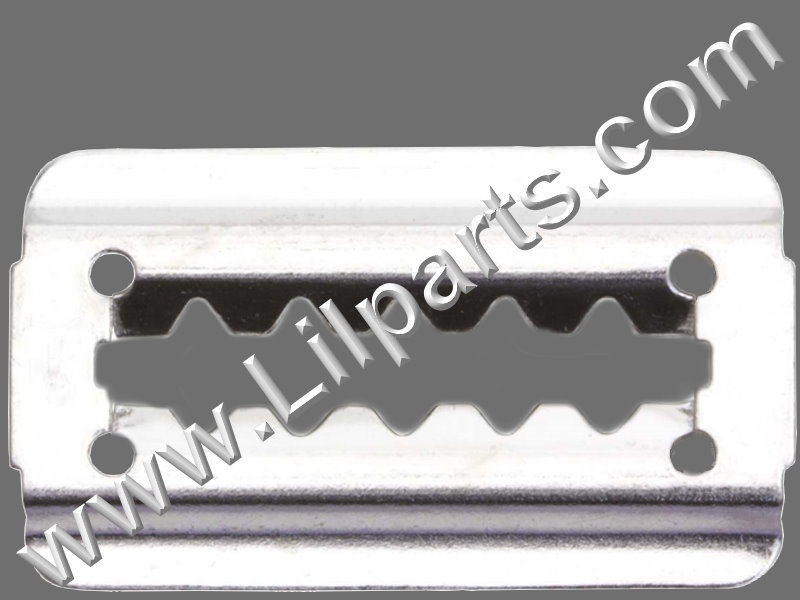 Compatible with Toyota: 90468-04030 1984-On PN:[C322] Auveco 16671