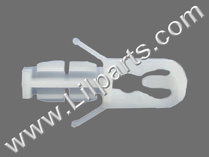 Compatible with Acura & Honda: 90666-SS0-003 Acura Legend 1992-95, TL 1995-98, Honda Prelude 1992-96 PN:[10-668] Auveco 19740