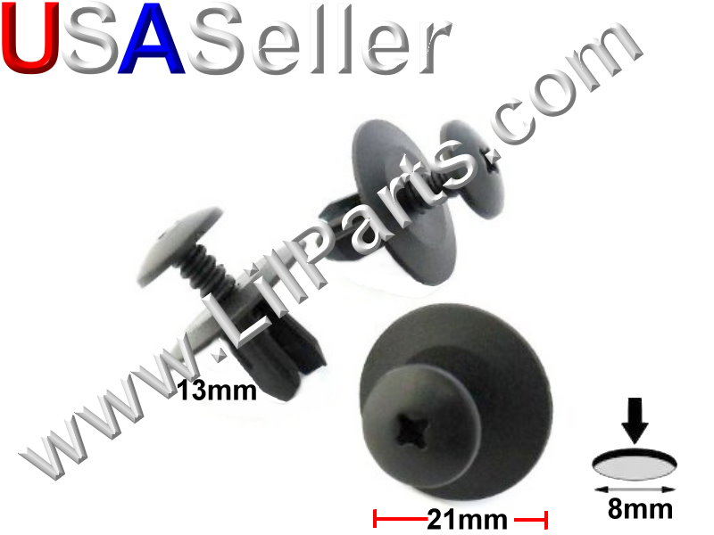 Compatible with 51481915964,51-48-1-915-964 PN:[C906]