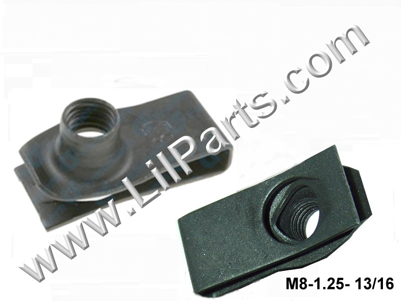 Compatible with GM: 11500661, 11503317, 11516150, Ford: N623343-S2 & S100 A11630 A11630 H2122