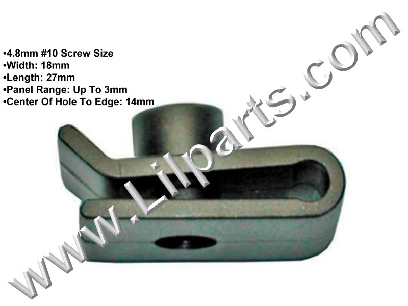Compatible with Lexus: 90179-05060 1990-On PN:[10-366] Auveco 17993