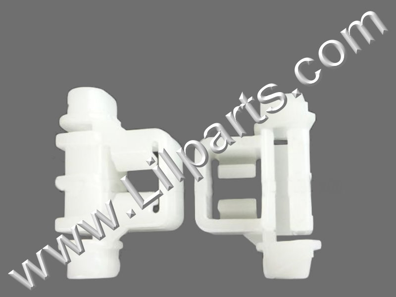Compatible with Mercedes Benz PN:[10-903]