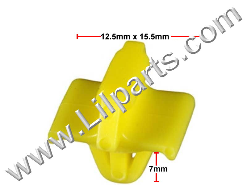 Compatible with Mercedes-Benz: 001-988-60-81 2000 - 1994 PN:[10-948] Auveco 21468