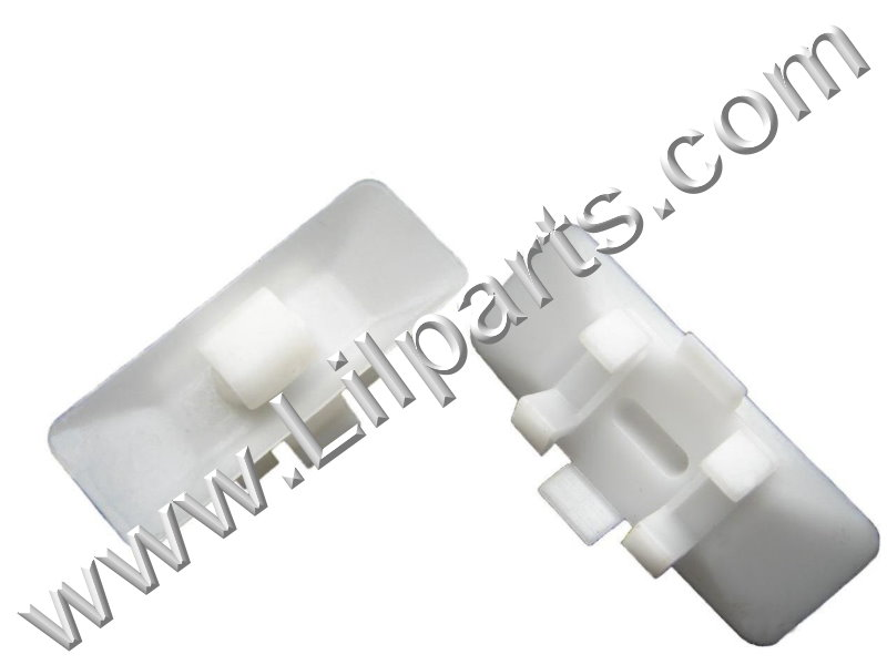 Compatible with Mercedes Benz PN:[10-932]