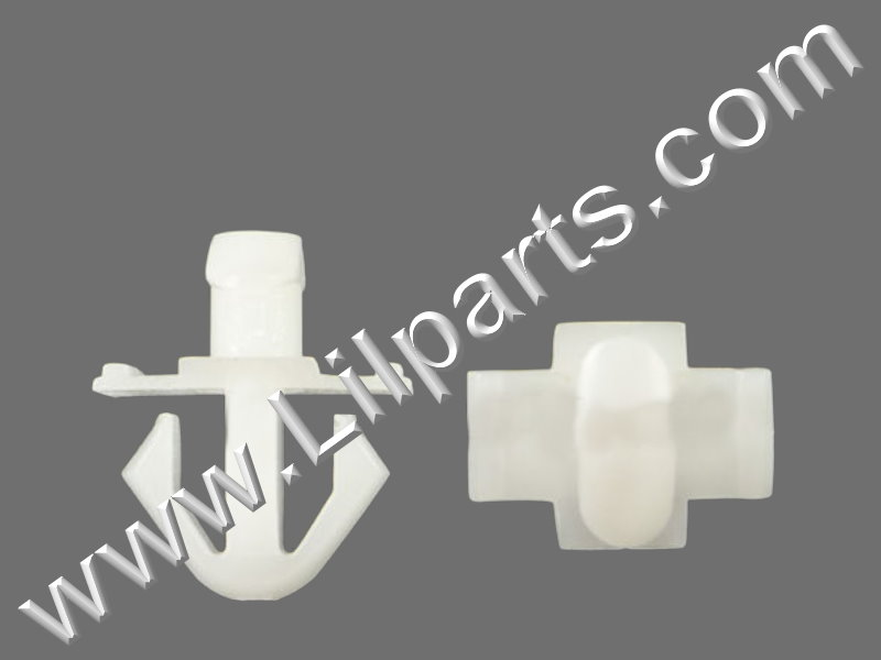Compatible with GM: 10287547 Buick Century, Regal & Pontiac Grand Prix 1995 - On PN:[10-693]