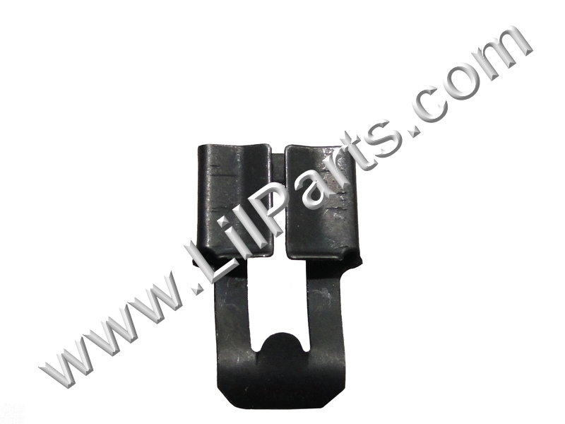 Compatible with GM: 4234830, 12337868 1964- A15518 A15518 C525