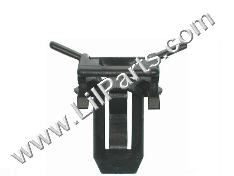Compatible with GM: 20058837 A & G Models 1988-78 A18398 A18398 C212