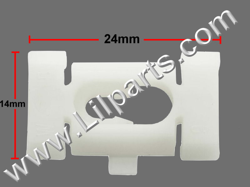 Compatible with GM Chevrolet C82