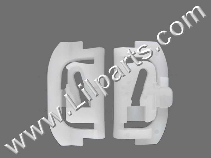 Compatible with GM: 9731301  AMC: 4005540 GM 1975-On AMC 1975-On PN:[10-416]