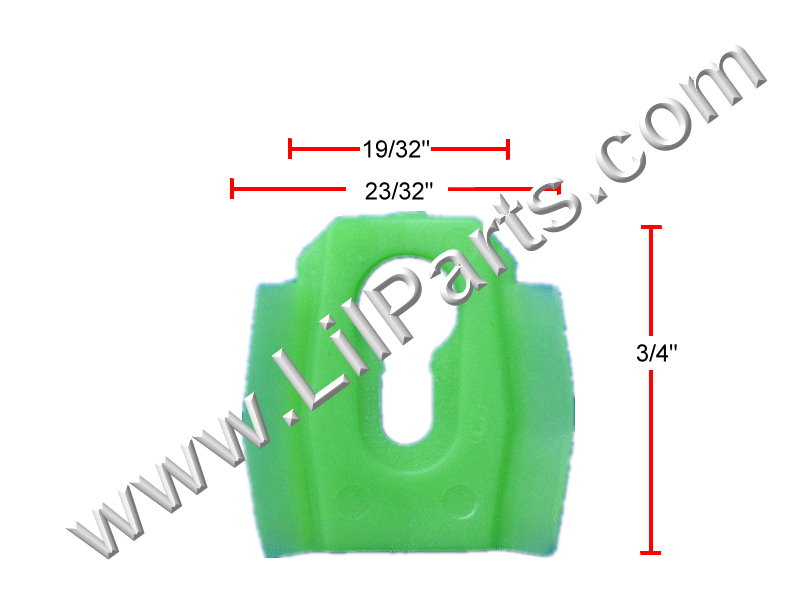 Compatible with GM: 4457595,4457495 1967- A10220 A10220 C408