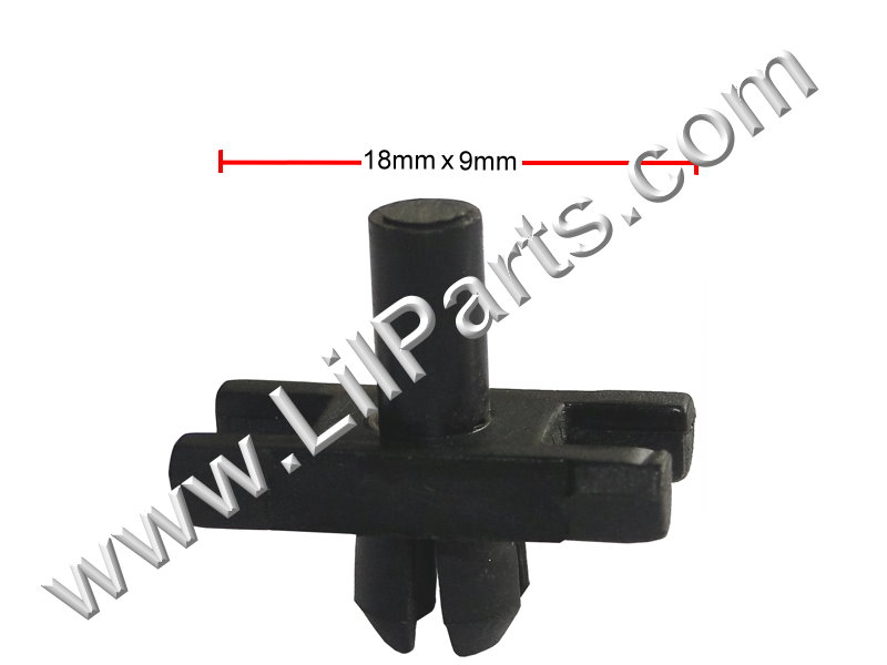 Compatible with BMW: 5113-1-804-205 A13158 A13158 C234