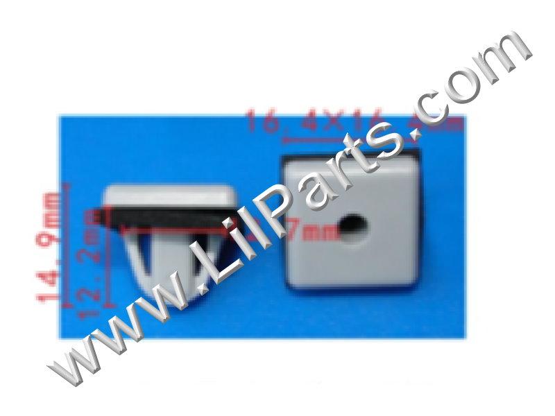 Compatible with Hyundai 87759-35000 PN:[11-879]