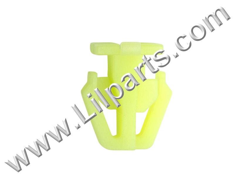 Compatible with Acura # 91501-SG0-003 87 - 88 Integra, 87 - 90 Legend PN:[10-114] Auveco 17440